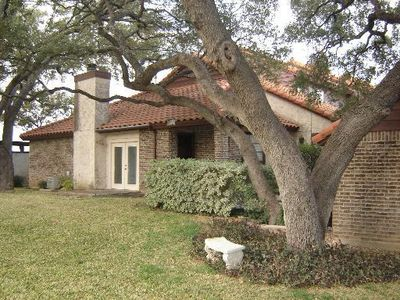 117 Caleta Bch, San Antonio, TX
