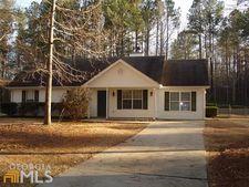 194 Scout Island Rd, Jackson, GA 30233