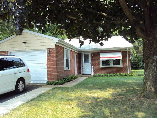Senior Homes For Sale Whiting Nj