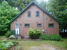 77 Moose Pond Dr, Bridgton, ME 04009