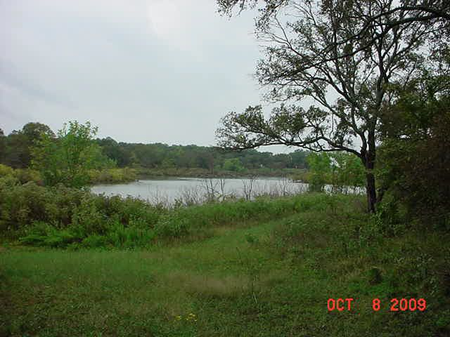 Jade Cv Lot 178 Oak Point, TX 75068