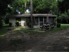 1467 Rockledge Dr, Rockledge, FL 32955