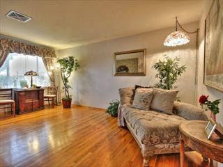 6404 Bollinger Rd San Jose, CA 95129