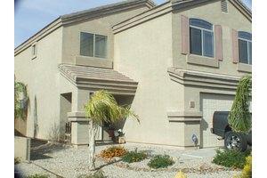2282 W Central Ave, Coolidge, AZ 85128
