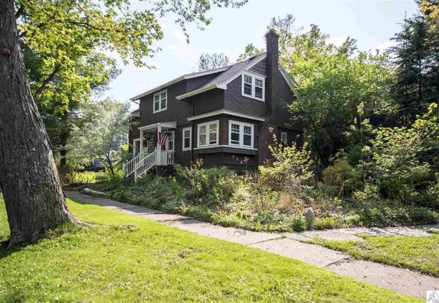 browse dream home home for sale info homes for sale duluth mn 55803