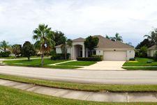 4879 Wexford Dr, Rockledge, FL 32955