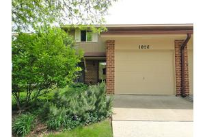 Photo of 1026 LISKEARD Court,WHEATON, IL 60189