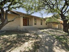County Road 3207, Clifton, TX 76634