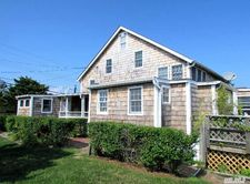 107 Oak Beach Ave, Oak Beach, NY 11702