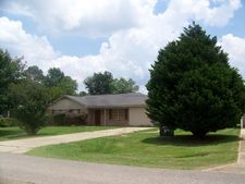 5060 N Holley St, Loxley, AL 36551