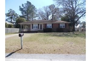 1840 Millwood Rd, Sumter, SC 29150