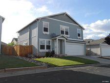 9677 Canyon Meadows Dr, Reno, NV 89506