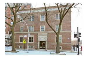 6102 S Woodlawn Ave # 2, Chicago, IL 60637