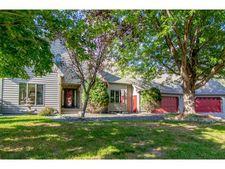 443 Evergreen Ct, New Richmond, WI 54017