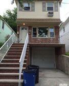 8-14 Clintonville St, Whitestone, NY 11357
