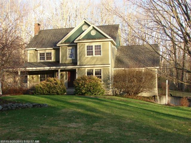 20 thatcher brook ln biddeford me 04005 home for sale and real estate listing