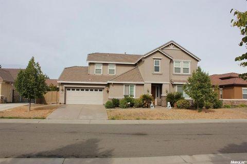 3549 Debina Way, Rancho Cordova, CA 95670