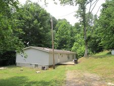 757 Lee Hollow Rd, Indian Mound, TN 37079