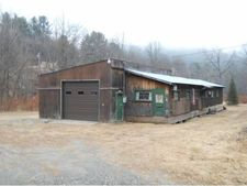 679 Saxtons River Rd, Rockingham, VT 05101