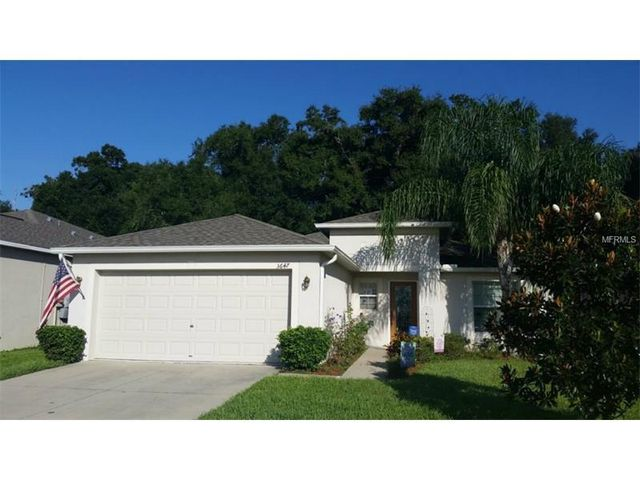 3647 madbury cir lakeland fl 33810 home for sale and