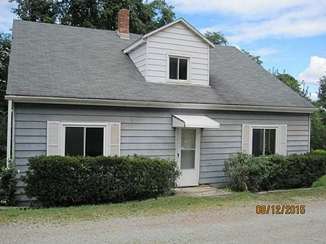 90 shraders ln north huntingdon pa 15642 home for sale and real estate listing