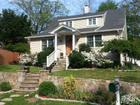 35  ROCKMERE AV, OLD GREENWICH, CT 06870