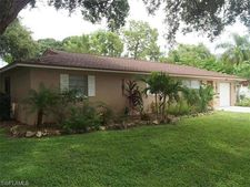 1457 Winkler Ave, Fort Myers, FL 33901
