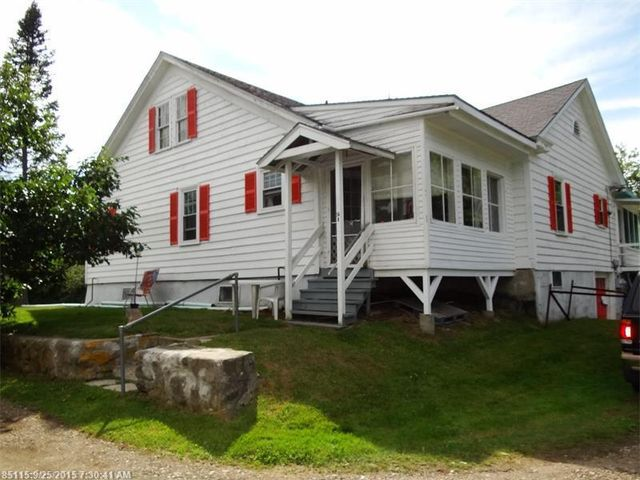 16 walnut st old orchard beach me 04064 home for sale