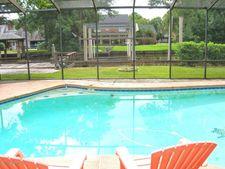 5145 Pirates Cove Rd, Jacksonville, FL 32210
