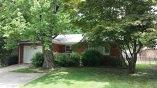 3114 Conlin Ave, Evansville, IN 47714
