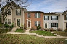 6643 Cambria Ter, Elkridge, MD 21075
