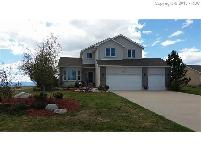 11156 tottenham ct peyton co 80831 home for sale and