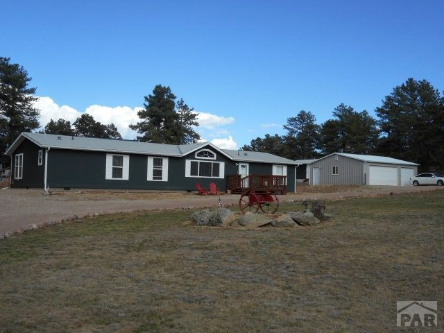 6008 copper gulch rd cotopaxi co 81223 home for sale