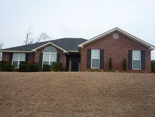 1312 Royal Oak St, Grovetown, GA 30813