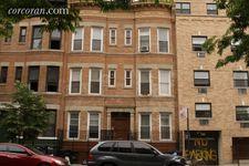 534 Bergen St, New York City, NY 11217