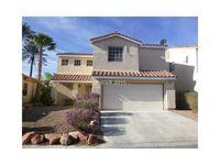 7200 Scenic Desert Ct, Las Vegas, NV 89131