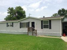 1520 Linzay St, Beaumont, TX 77713