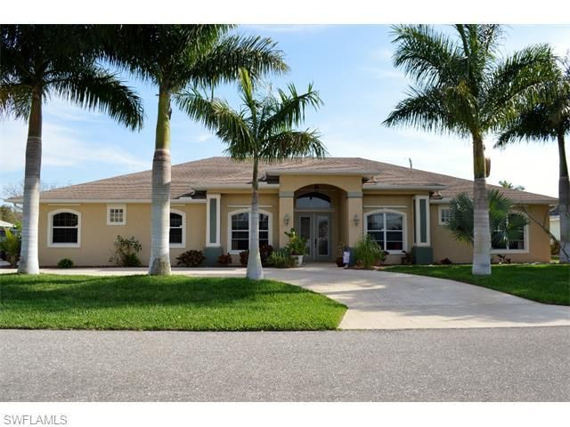 620 se 19th ter cape coral fl 33990 home for sale and for 1621 w 19th terrace