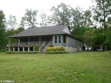 17212 Hamilton Arms Rd, Dewitt, VA 23840