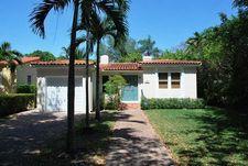 637 Zamora Ave, Coral Gables, FL 33134