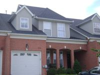 8282 Double Eagle Ct, Ooltewah, TN 37363