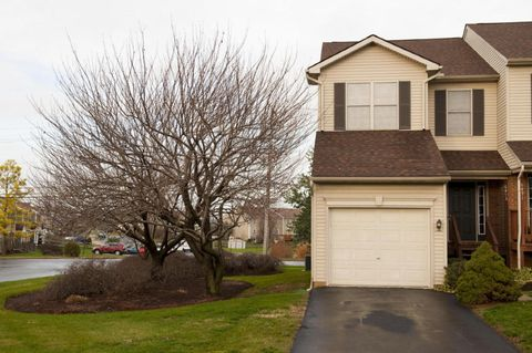 6493 Lincoln Ct, East Petersburg, PA 17520