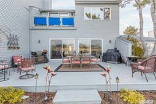 26 Harbour Dr, Blue Point, NY 11715