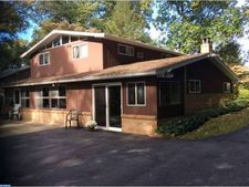 308 Faust Rd, Reading, PA 19608