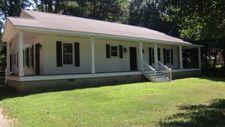 2965 Oak Grove Ch Rd, Carrollton, GA 30117
