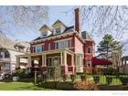 55 Richmond Ave, Buffalo, NY 14222