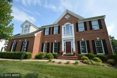20744 Ashburn Station Pl, Ashburn, VA 20147