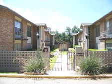 2460 University Ave Unit C, San Angelo, TX 76904