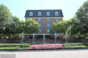 8101 Connecticut Ave Apt N-508, CHEVY CHASE, MD 20815