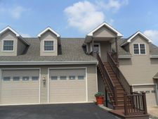 4 First St Apt 1, Schuylkill Haven, PA 17972